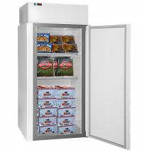 Mini Cella Frigo