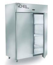 Immagine Armadio Refrigerato 1400 Litri Aperto Chefline