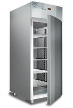 foto armadio refrigerato da 900 litri chefline