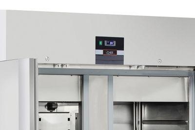 armadio-refrigerato-professionale-1400-top-line-open-chefline-2