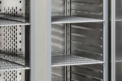 armadio-refrigerato-professionale-1400-top-line-open-chefline-3