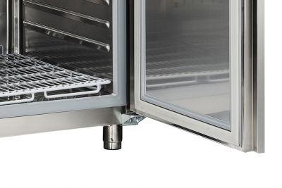 armadio-refrigerato-professionale-1400-top-line-open-chefline-4