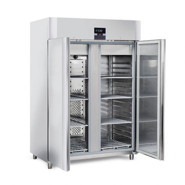armadio-refrigerato-professionale-1400-top-line-open-chefline