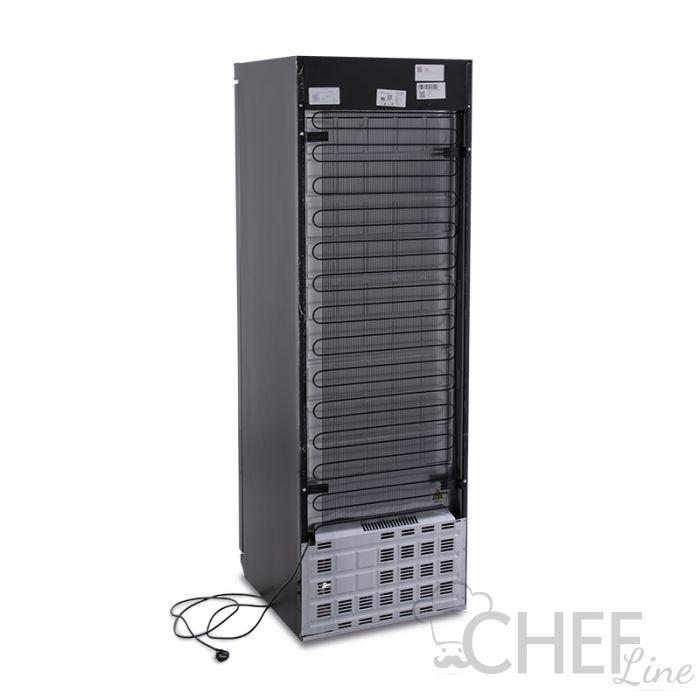 dettaglio cantinetta CHCV390 chefline 03