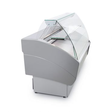 banco-frigo-alimentari-vetri-curvi-miami-chefline-R1