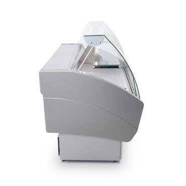 banco-frigo-alimentari-vetri-curvi-miami-chefline-R2