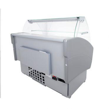 banco-frigo-alimentari-vetri-curvi-miami-chefline-R3