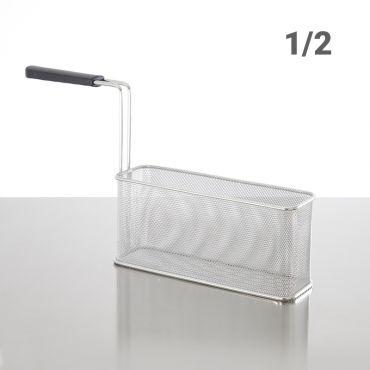 cestello-1-2-cuocipasta-13-prezzi-shock-chefline