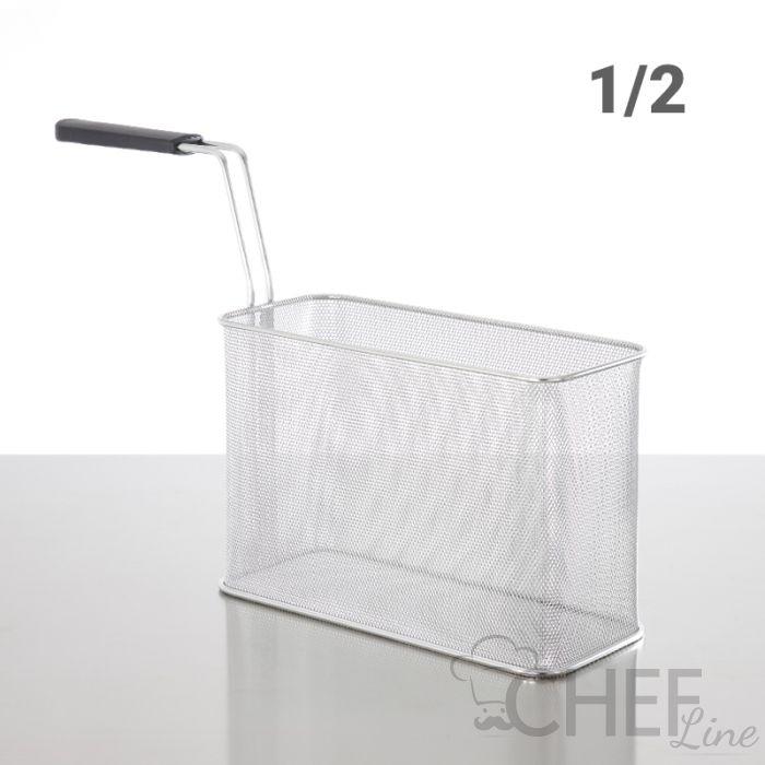 cestello-1-2-cuocipasta-26-prezzi-shock-chefline