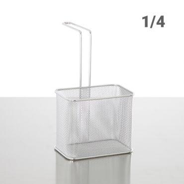 cestello-1-4-cuocipasta-13-prezzi-shock-chefline