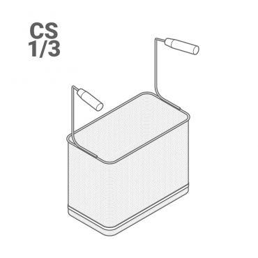 cestello-cuocipasta-professionale-chefline-CS13