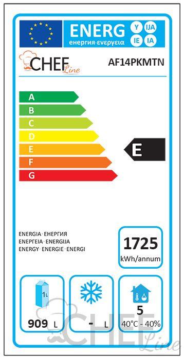 classe-energetica-armadio-refrigerato-verticale-professionale-positivo-1400-af14pkmtn-o