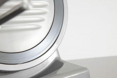 dettaglio-affettarice-luxy25-chefline-06