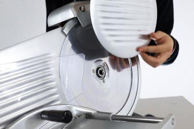 dettaglio-affettarice-luxy300-chefline-04