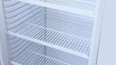 dettaglio-armadio-frigo-abs-CHAF390P-chefline-02