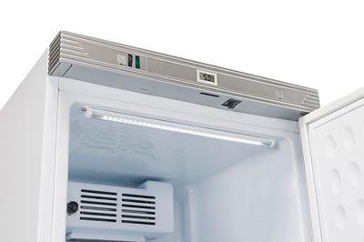 dettaglio-armadio-frigo-abs-CHAF390P-chefline-03