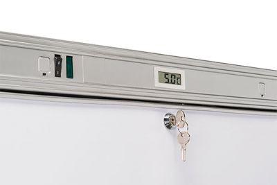 dettaglio-armadio-frigo-abs-CHAF390P-chefline-04