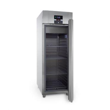 dettaglio-armadio-refrigerato-professionale-700-top-line-1