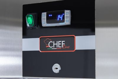 dettaglio-armadio-refrigerato-professionale-700-top-line-3