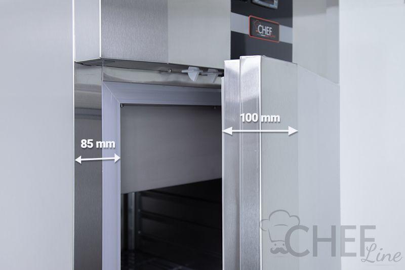 dettaglio-armadio-refrigerato-professionale-700-top-line-4