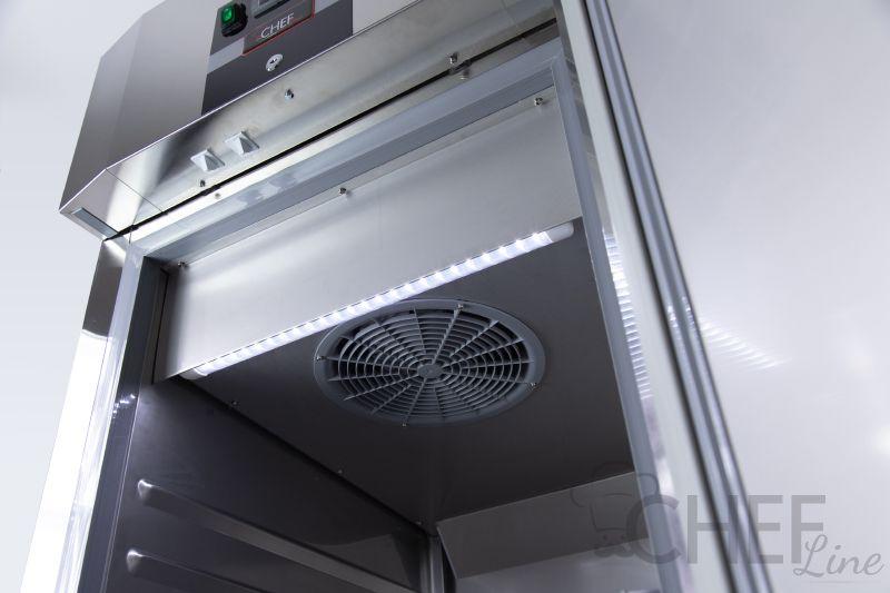 dettaglio-armadio-refrigerato-professionale-700-top-line-5