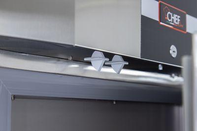 dettaglio-armadio-refrigerato-professionale-700-top-line-6