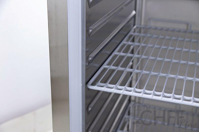 dettaglio-armadio-refrigerato-professionale-700-top-line-8