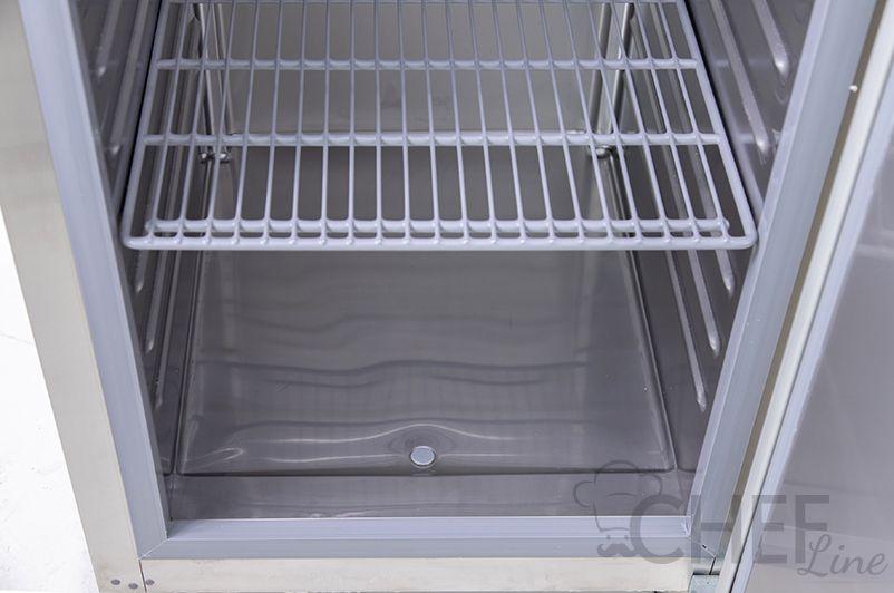 dettaglio-armadio-refrigerato-professionale-700-top-line-9