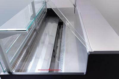 dettaglio-banco-frigo-portofino-chefline-08