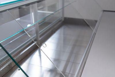 dettaglio-banco-frigo-portofino-chefline-09