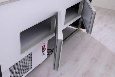dettaglio-banco-frigo-portofino-chefline-11