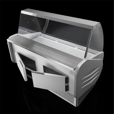 dettaglio-banco-frigo-salina-80-chefline-4