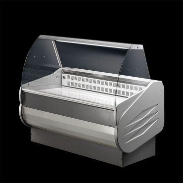 dettaglio-banco-frigo-salina-80-chefline-5