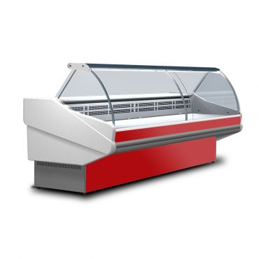 dettaglio-banco-frigo-salina-plus-300-rosso-chefline-1
