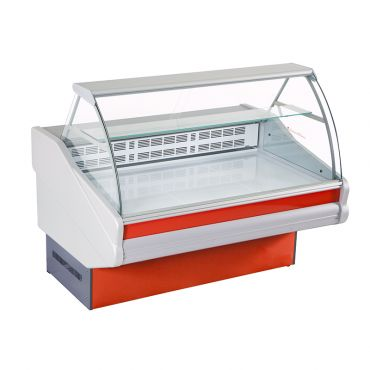 dettaglio-banco-frigo-salina-plus-300-rosso-chefline-3