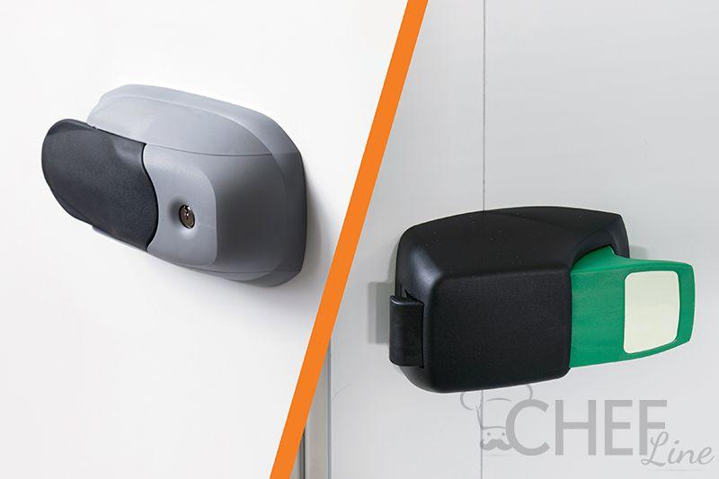 dettaglio-cella-frigo-CF10060TNM-chefline-01