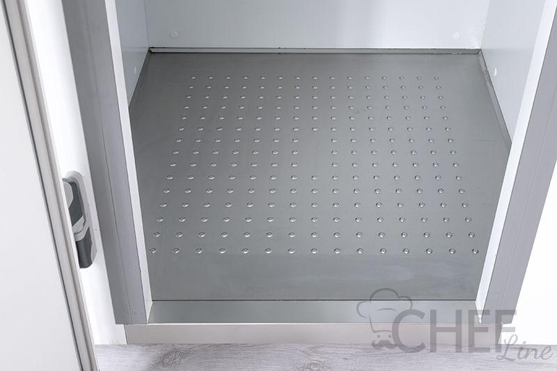 dettaglio-cella-frigo-CF10060TNM-chefline-02