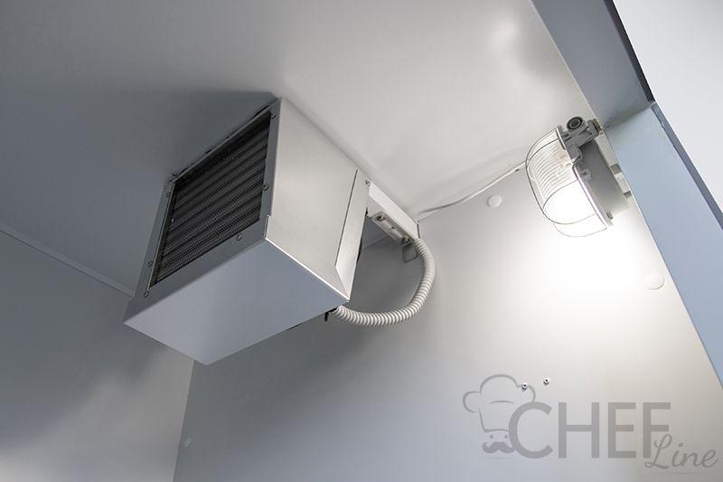 dettaglio-cella-frigo-CF10060TNM-chefline-03