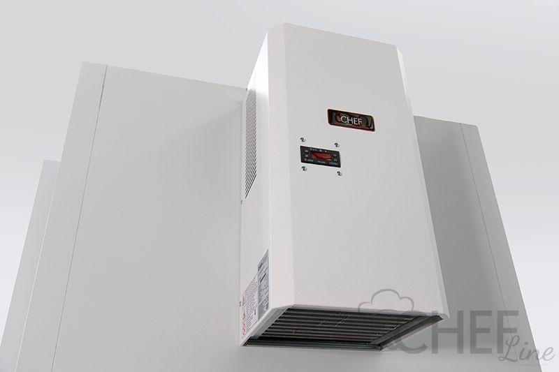 dettaglio-cella-frigo-CF10060TNM-chefline-04
