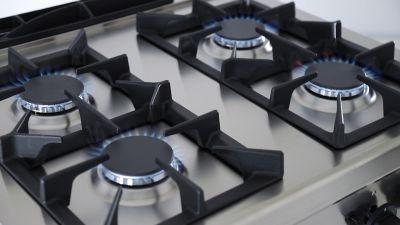 dettaglio-cucina-4-fuochi-forno-elettrico-prezzi-shock-chefline-2
