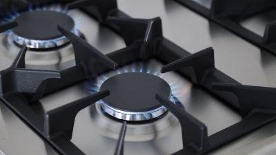 dettaglio-cucina-4-fuochi-forno-elettrico-prezzi-shock-chefline-3