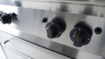 dettaglio-cucina-4-fuochi-forno-gas-prezzi-shock-chefline-6