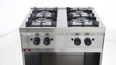 dettaglio-cucina-4-fuochi-prezzi-shock-chefline-1