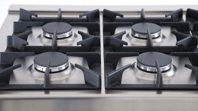 dettaglio-cucina-6-fuochi-forno-elettrico-prezzi-shock-chefline-2