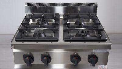 dettaglio-cucina-professionale-gas-chefline-1