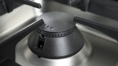 dettaglio-cucina-professionale-gas-chefline-2