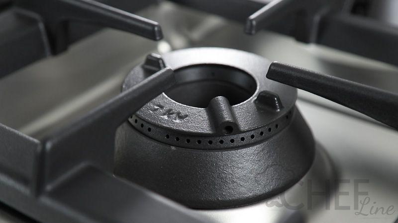 dettaglio-cucina-professionale-gas-chefline-3