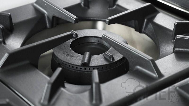 dettaglio-cucina-professionale-gas-chefline-4