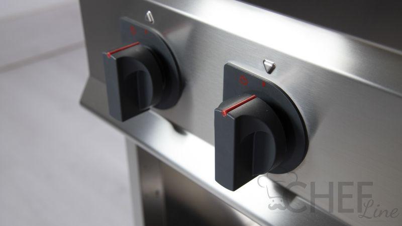 dettaglio-cucina-professionale-gas-chefline-5