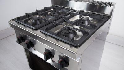 dettaglio-cucina-professionale-gas-chefline-6